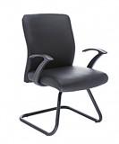 中国工商银行系统家具 客户座椅 设计制作 厂家批发