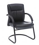 工商银行装修家具 会客椅 定做银行家具 设计制作 厂家批发