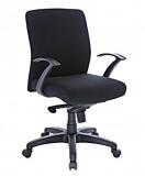工行定制家具 办公员工座椅 定做银行家具  标识供应商 设计定做