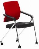 中国银行系统家具 中行系统家具 会议椅