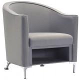 中国银行系统家具 中行系统家具 沙发