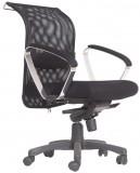 农业银行家具 银行家具 客户椅 工作椅 NH009 厂家批发 家具供应商