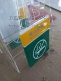 邮政储蓄银行标识 公共区域指示牌 标识牌 银行系统标识 厂家订制