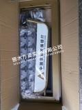中国农业发展银行 农发行雨伞架 银行标识 厂家标识定制