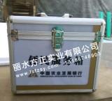 中国农业发展银行 农发行便民服务箱 银行标识 厂家标识定制