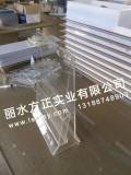 工商银行标识 台式折页架 定做银行标识 厂家批发 标识供应商